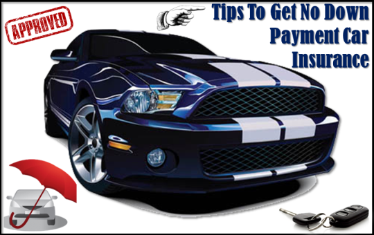 Car Insurance With No Down Payment No Deposit To Pay In Advance Ford Mustang Car Ford Shelby Gt 500 Shelby Car