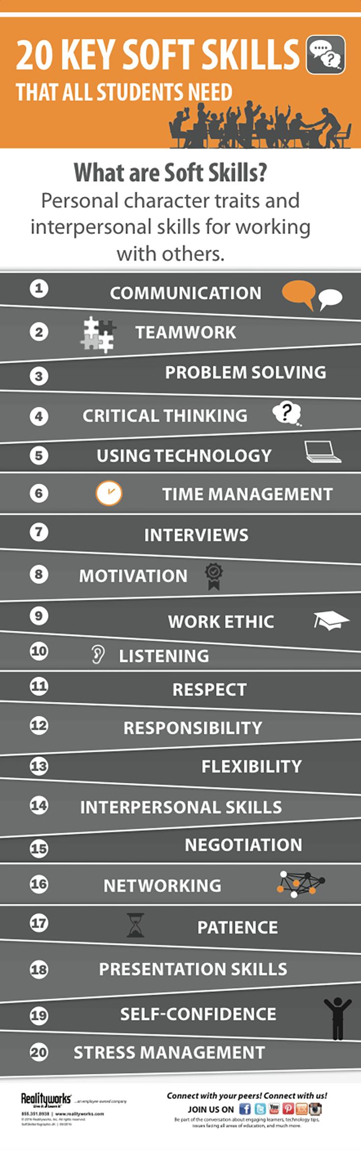 Preschool Teacher Resume%0A impressive resume formats