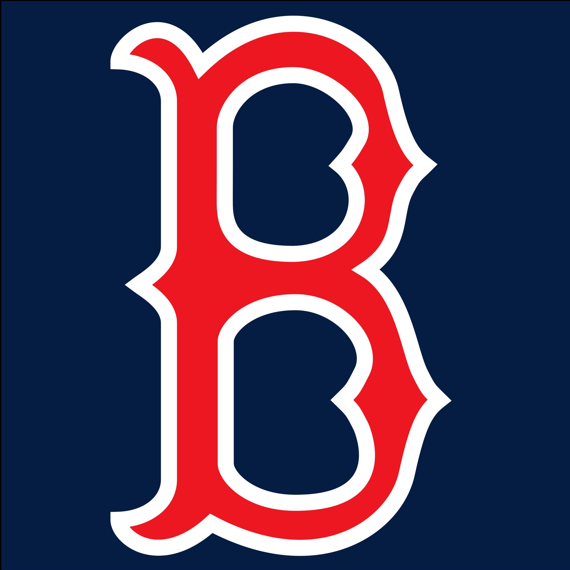 File Bostonredsox Caplogo Svg Wikimedia Commons Boston Red Sox Logo Red Sox Logo Red Sox Wallpaper