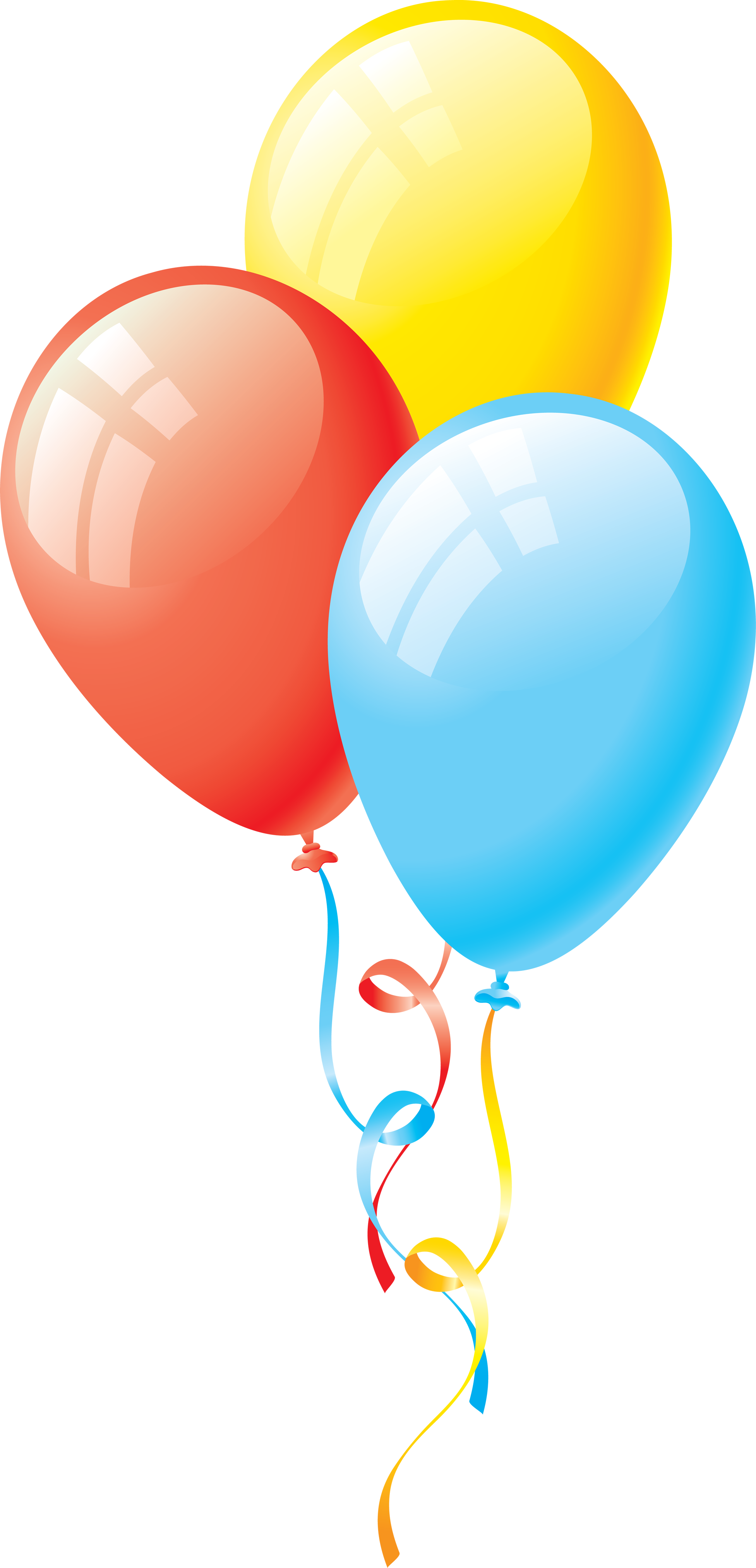 balloon box balloon words colourful balloons birthday balloons party party projects [ 1953 x 4048 Pixel ]