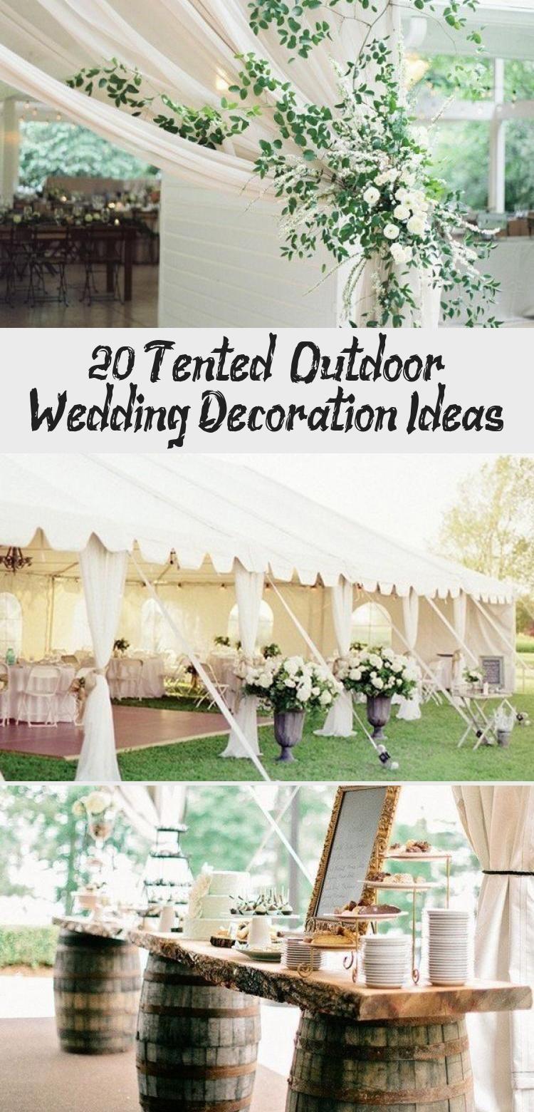 My Blog In 2020 Outdoor Wedding Decorations Wedding Tent Lighting Hawaii Wedding