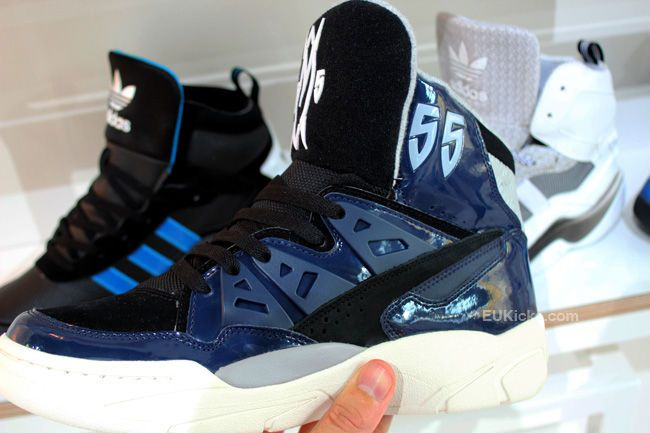 The 2014 Sole Sneaker The Releases Sneaker Sneaker 2014 Sole Releases Releases 2014 fUpwfg6q