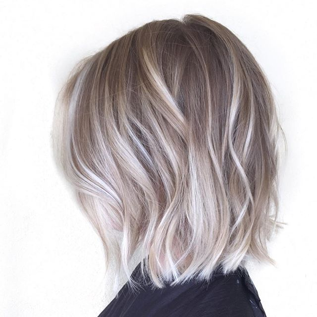 Pin By Abbey Roberts On Hair Pinterest Ball Hair Hair Style And
