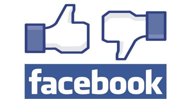 Eduteka - Herramientas: Facebook >