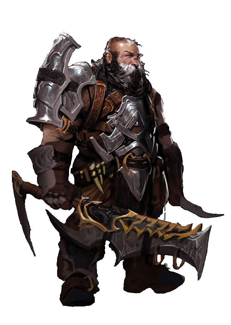 Pin by The Graves on Characters Fantasy dwarf, Concept