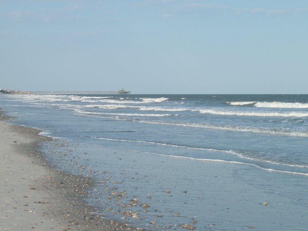 charleston south carolina beaches places to visit pinterest