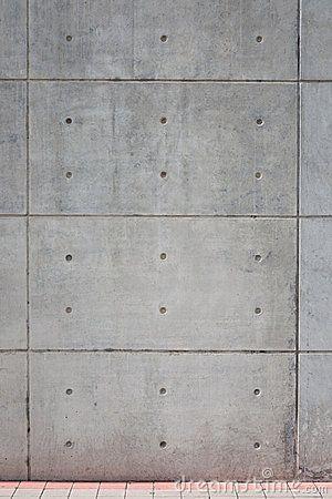 Concrete Walls Google Search Concrete Wall Concrete Wall Texture Loft Wall