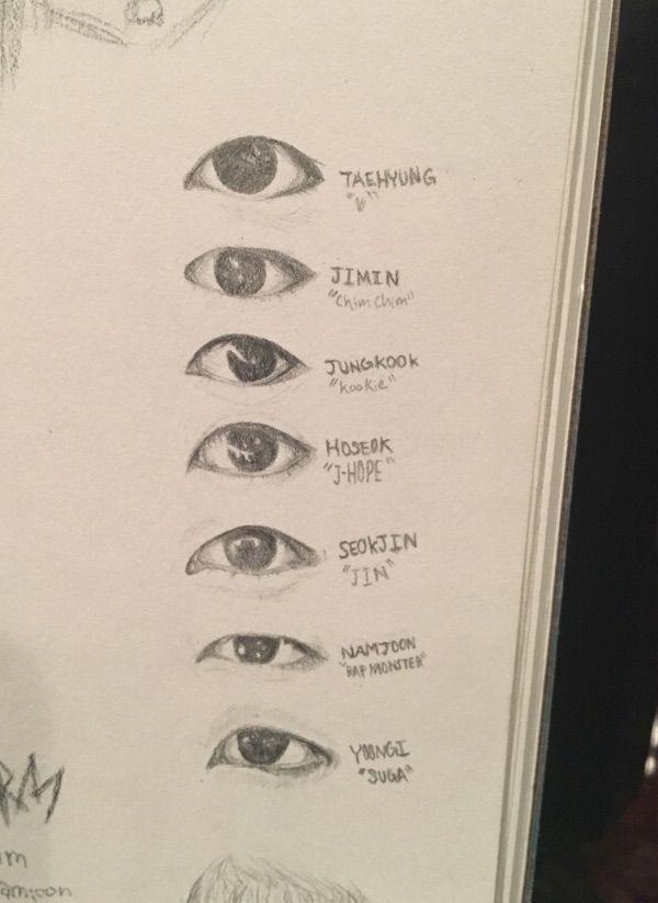 Косметика ArtVisage  купить декоративную косметику Арт