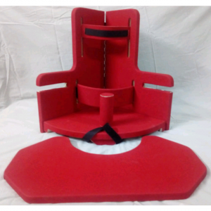 Shop vital equip solution Baby booster seat, Booster