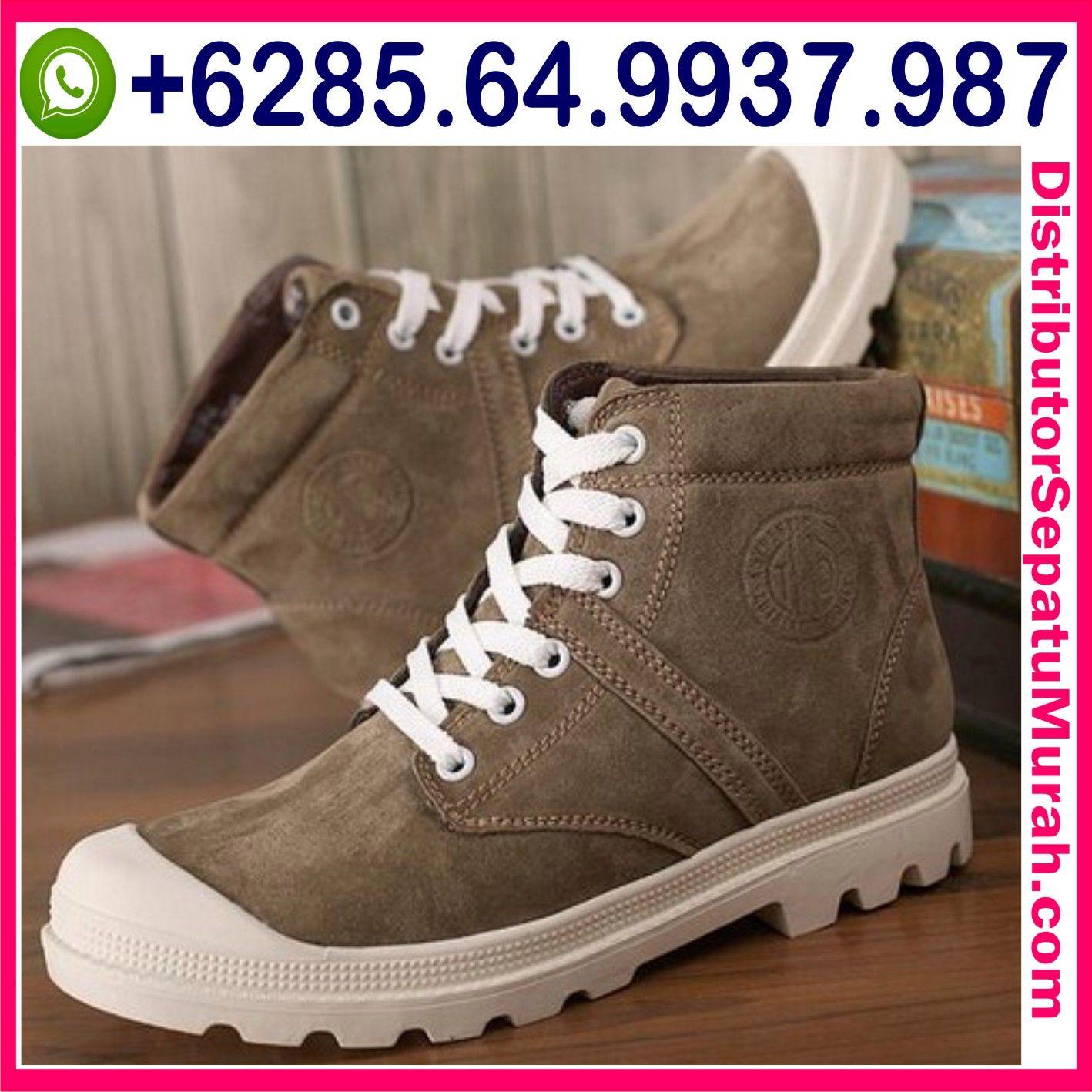 Produksi Sepatu Perempuan Sepatu Model Sepatu