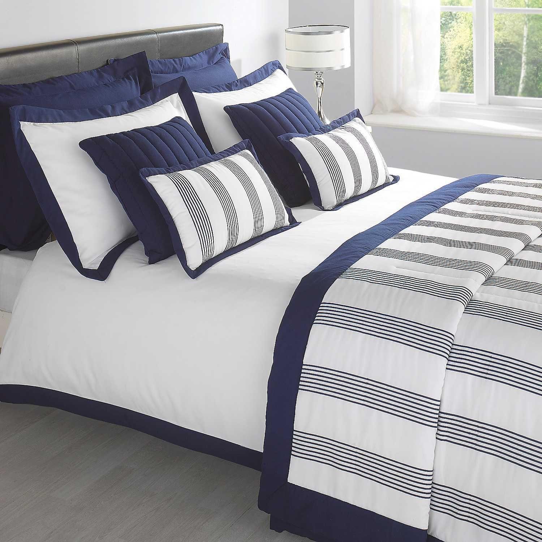 Hotter Tenby Chelsea Boots Kaleidoscope Luxury Bedding Bedroom Design Bed