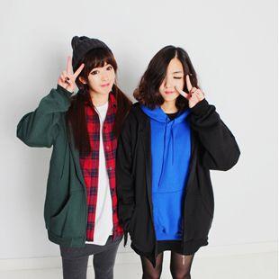 Estilo Ulzzang Ropa Invierno - Buscar Con Google | Ropa Invernal | Pinterest | Japanese Outfits