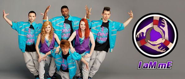 My Absolute Favorite Crew From ABDC 33