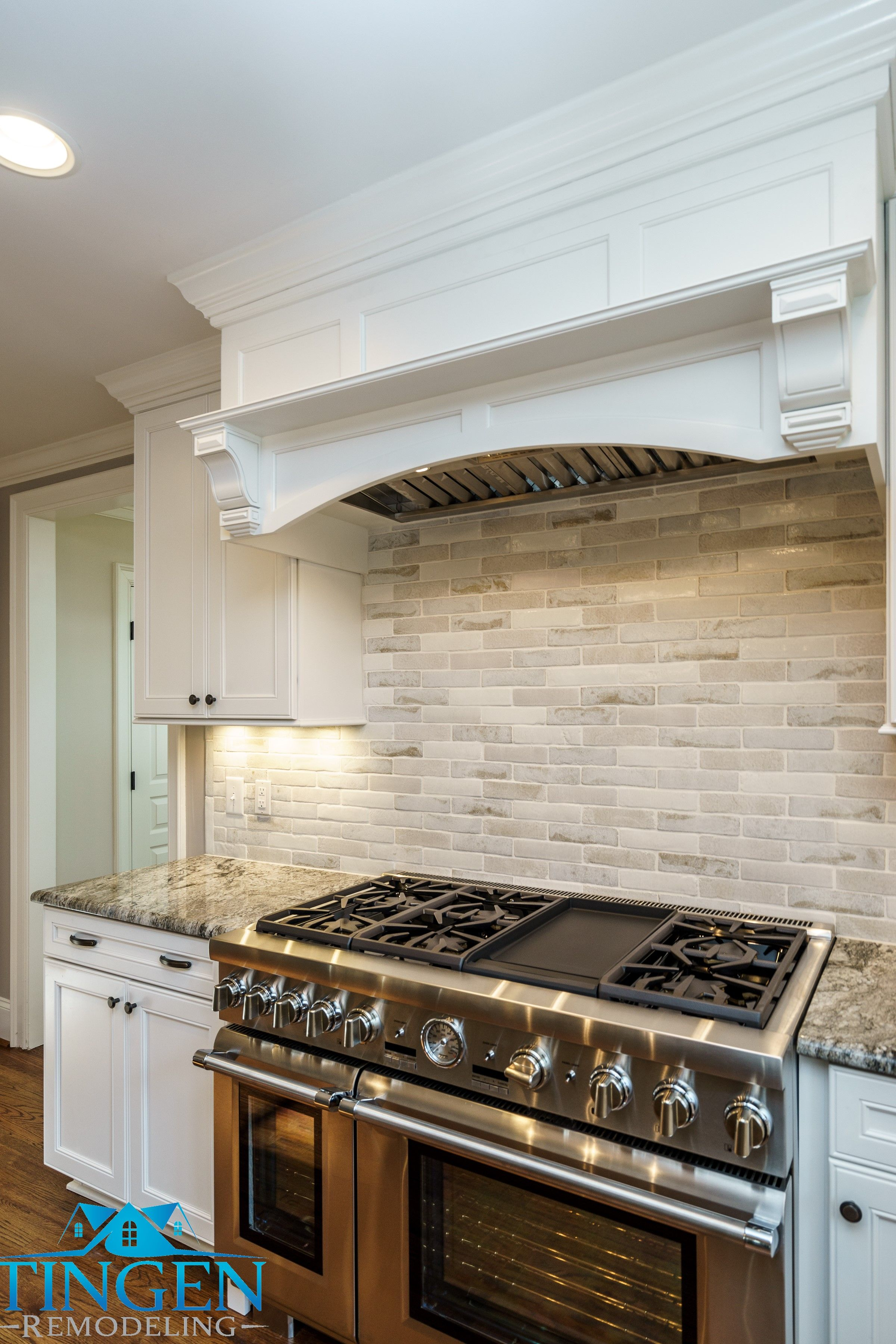 Tingen Remodeling Raleigh Nc Thermador Kitchen Cabinets Brizo Rohl Sink Faucet Re Custom Kitchen Remodel Kitchen Remodel Bathrooms Remodel