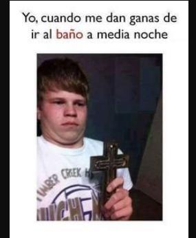 Humor Y Terror Para Este Martes Taringa Funny Tumblr Funny Memes
