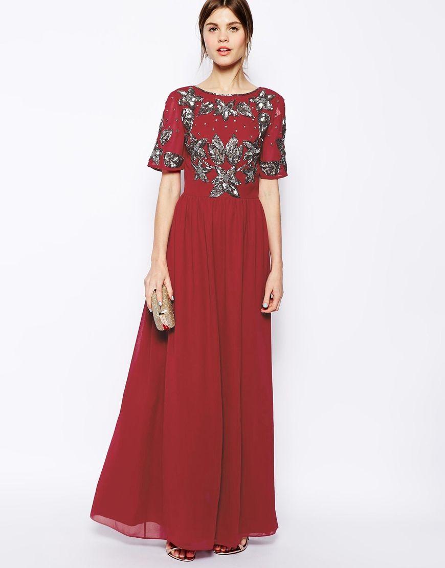 Pin by anastasia beaverhausen on fashion long skirts and dresses