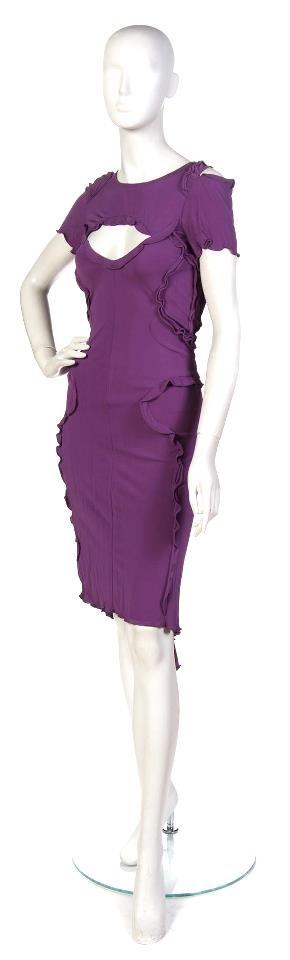Cocktail dress kansas city orchard | Best style dress | Pinterest ...