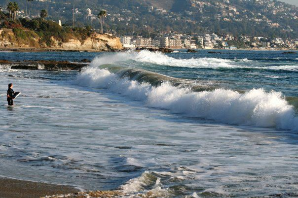 Things To Do In Laguna Beach Great Ways Have Fun Find Activities Play Sports Go A Park Or Visit