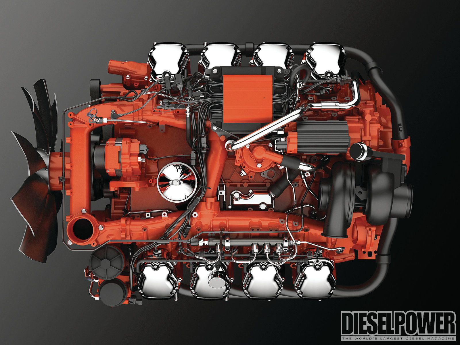 Pin by Circumstance Sixonethree on Engines  | Engineering, Detroit