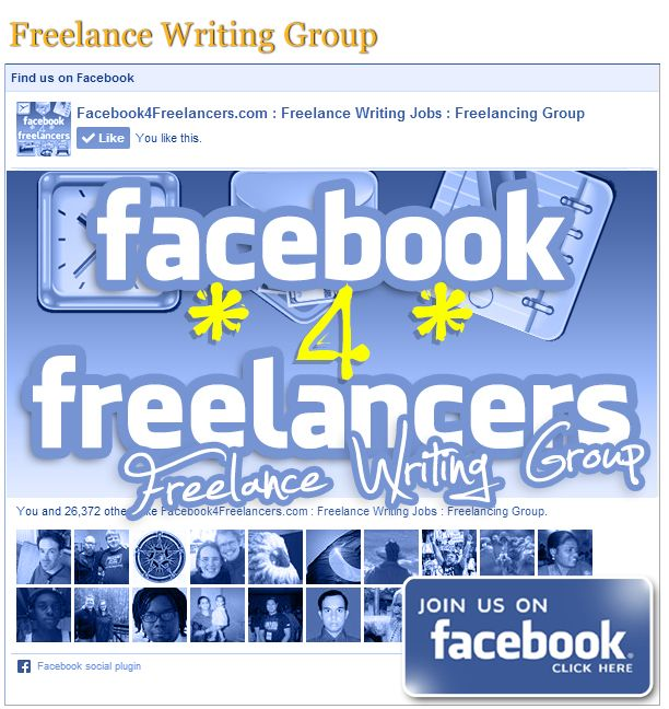Creative writing contests no entry fee    customer essay