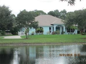 f69ef4b9dd1c688c5eb5a8c4a7b7d88d - Homewood Suites By Hilton Palm Beach Gardens Fl