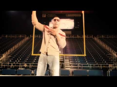Nelly The Champ Bowl Week Youve Gotta Be Kidding Me Nelly