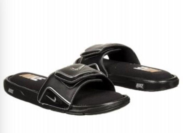 76663d2c4353d jordan sneakers wholesale