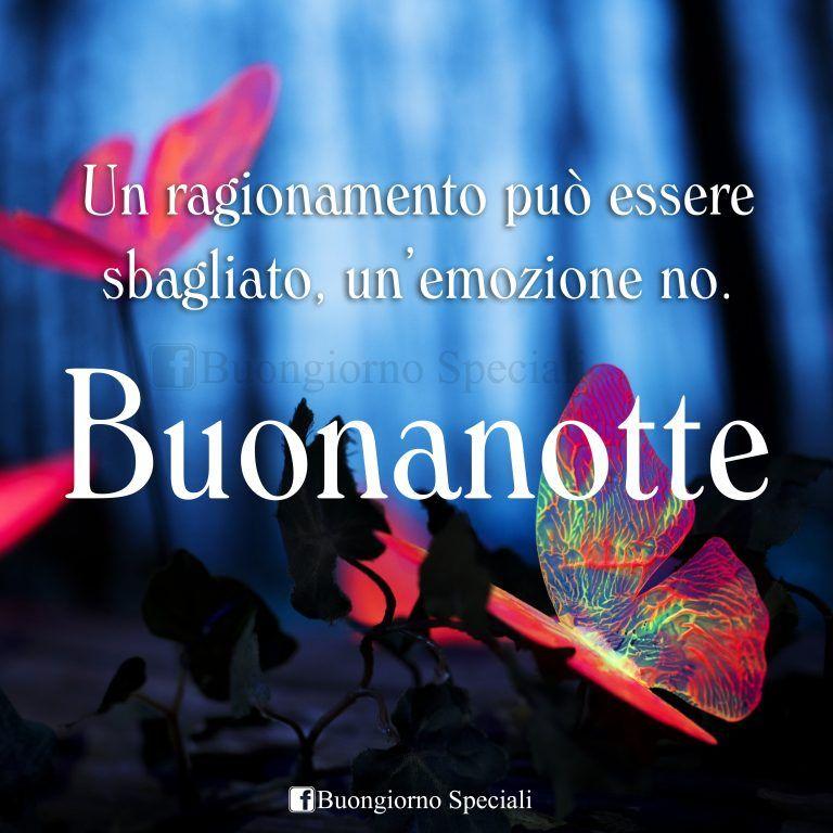 Buonanotte Immagini Gratis Buonanotte Buongiorno E Poesie