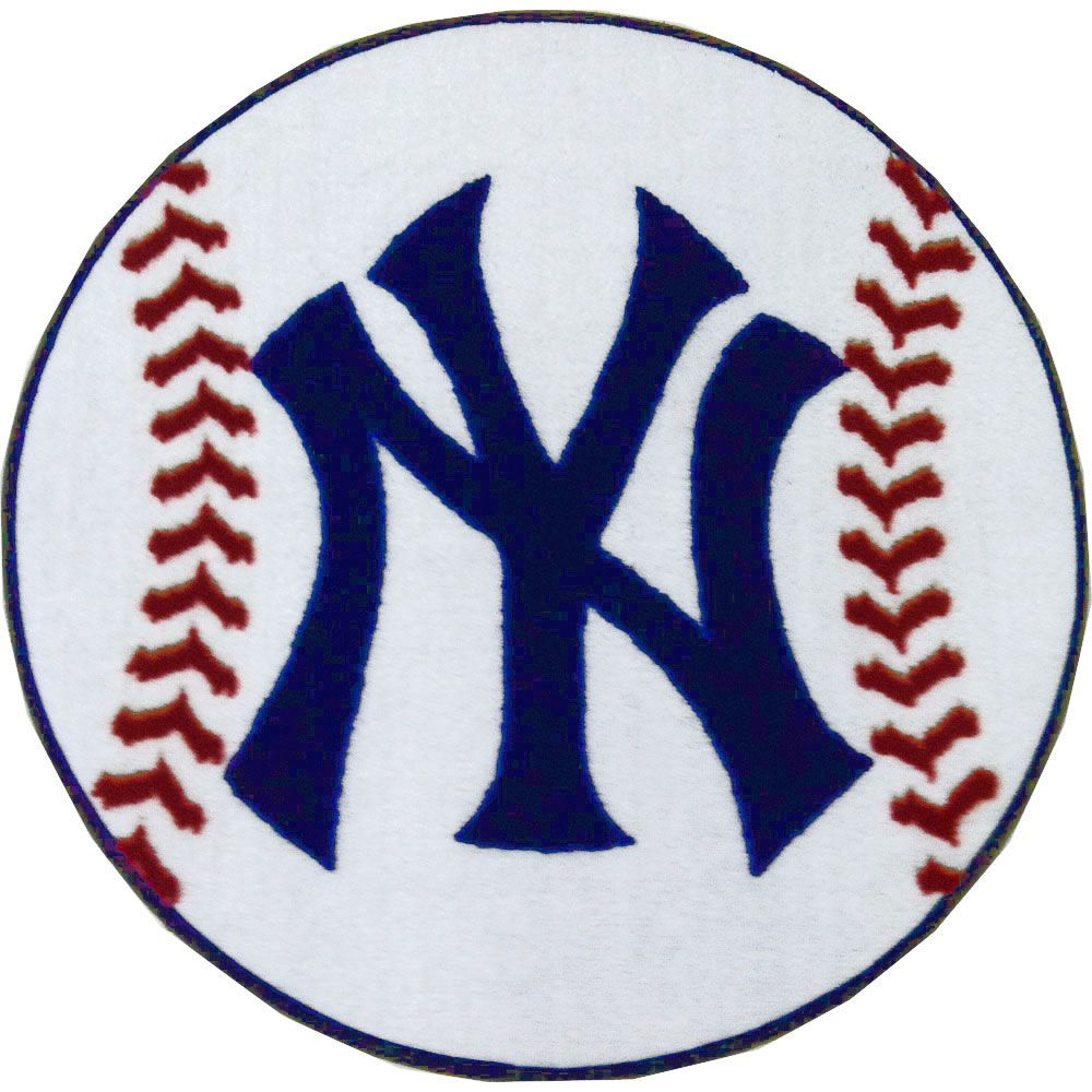 Found On Bing From Bedding Store51 Com Yankee Room Baseball Shower Curtains Yankees