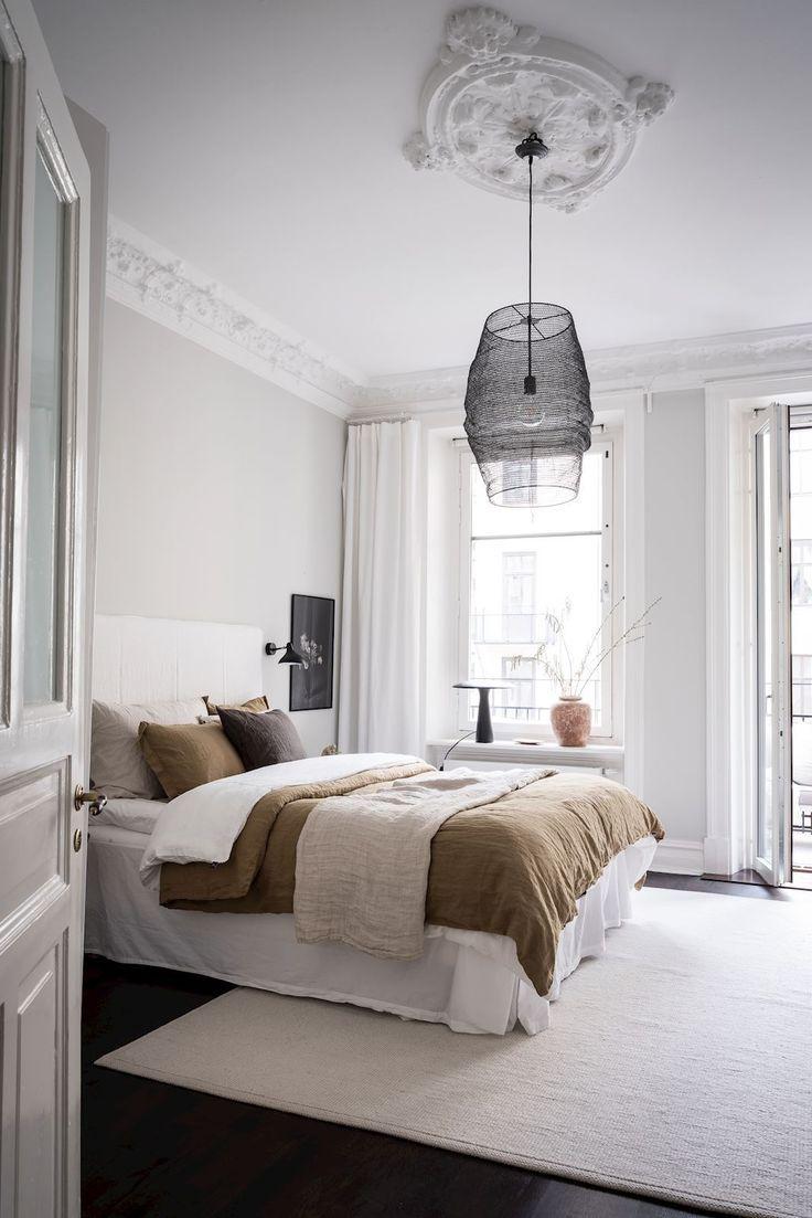 Epingle Par Christiano Garcia Sur Bedroom Avec Images Deco