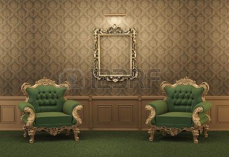 barockmöbler - Sök på Google Barock Pinterest Google - barock mobel prachtvoll