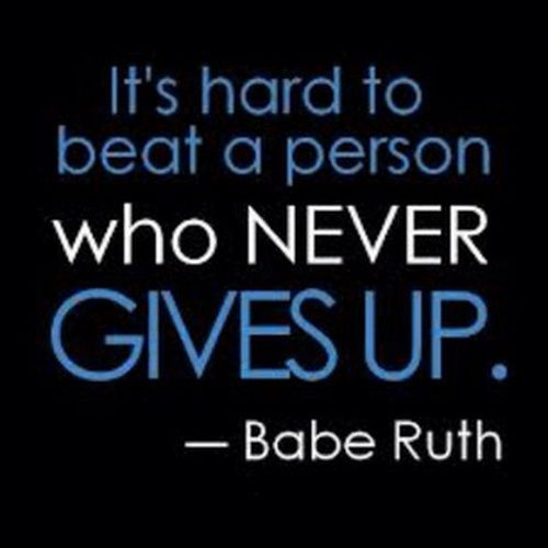 Sports Inspirational Quotes Best 20 Motivational Quotes On Life  Sports Inspirational Quotes .