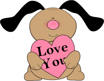 free valentine clip art - Valentine Day Clip Art Free