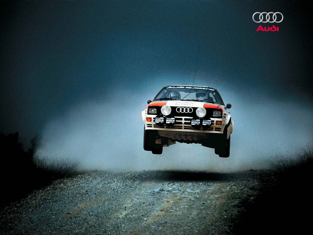 Cars Audi Rally Audi Quattro German Cars 1024x768 Wallpaper Rally Car Audi Quattro Audi