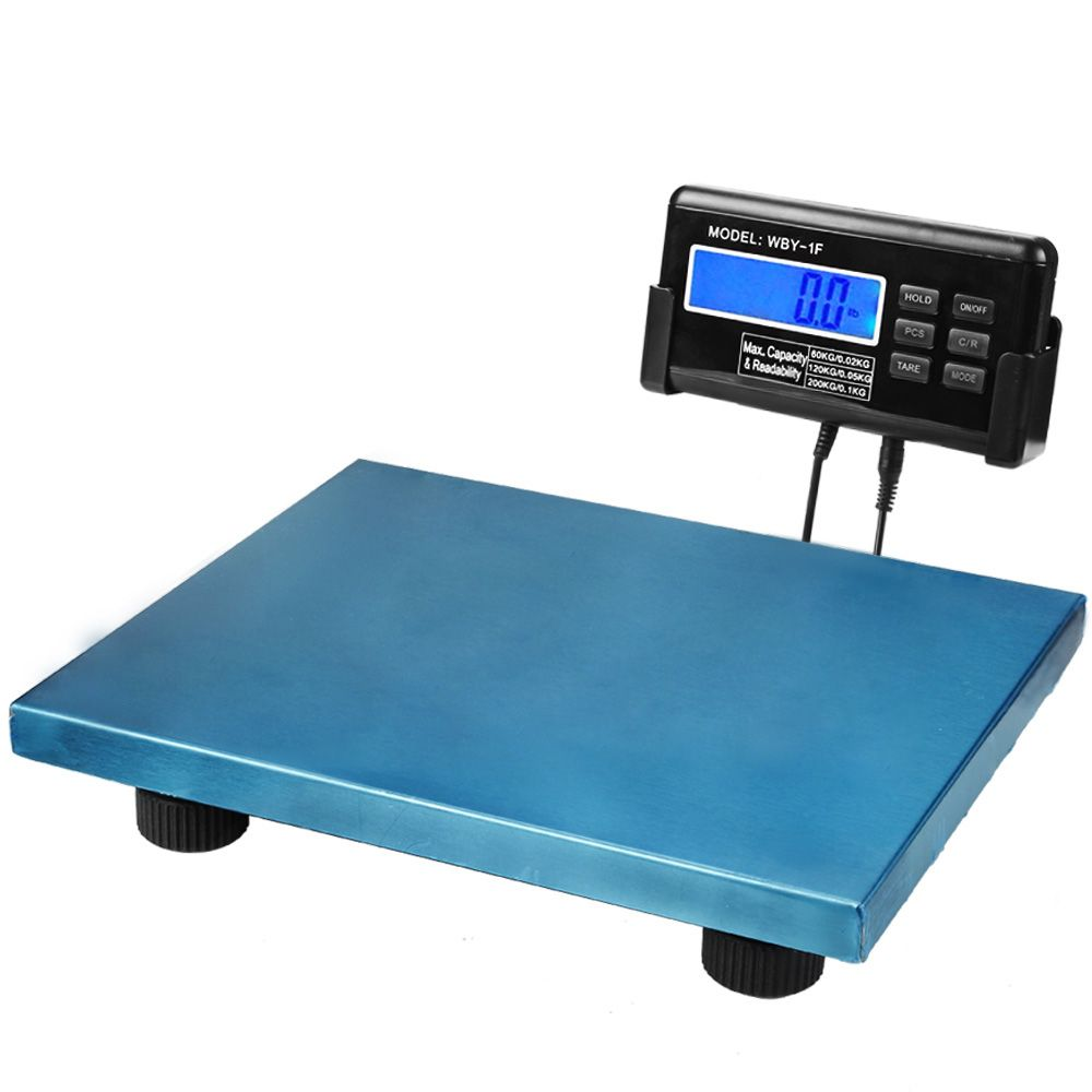 Pin by Buyesy on Best Digital Postal Scales Reviews