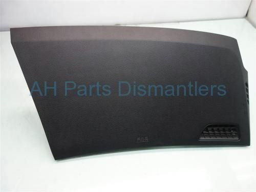 Used 2013 Honda Civic Passenger Dash Airbag Air Bag 77820 Tr6 A80z 77820tr6a80z Purchase From Https Ahparts Com Buy Used 201 Honda Civic Honda 2013 Honda