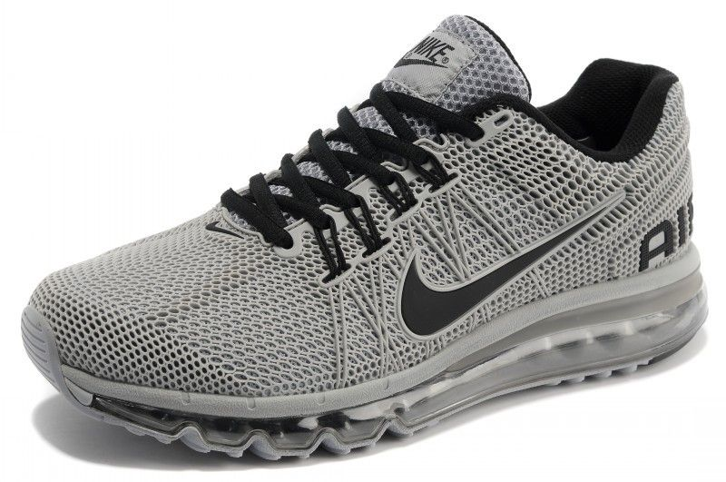 Black · cheap air max 2014 shoes grey ...