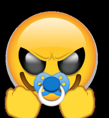 Pin By Loi 3d On Emoji Emoji Design Emoji Emoji Art