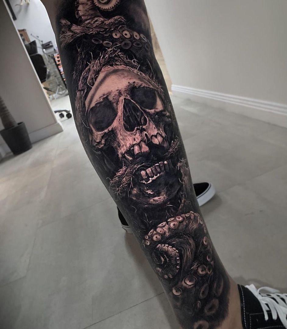 Tattoo artist: @dylanwebertattoos⠀⠀⠀ ⠀⠀⠀ #tattoo #tattooink #тату #татуировка #татумастер #тату #арт #tattoogirl #tattooer #tattooing #tattooart #татуировки #татуаж #tattoolove #tattooed #tvtoos #tattooist #tattoos #tattooartist #tattoolife #tattooedgirls #inked #inkedgirls #эскиз #inkedup #design #tattooflash #tattoodesign