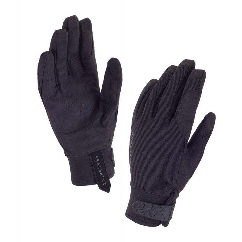 New Sealskinz Men's Dragon Eye Mountain Bike Gloves
