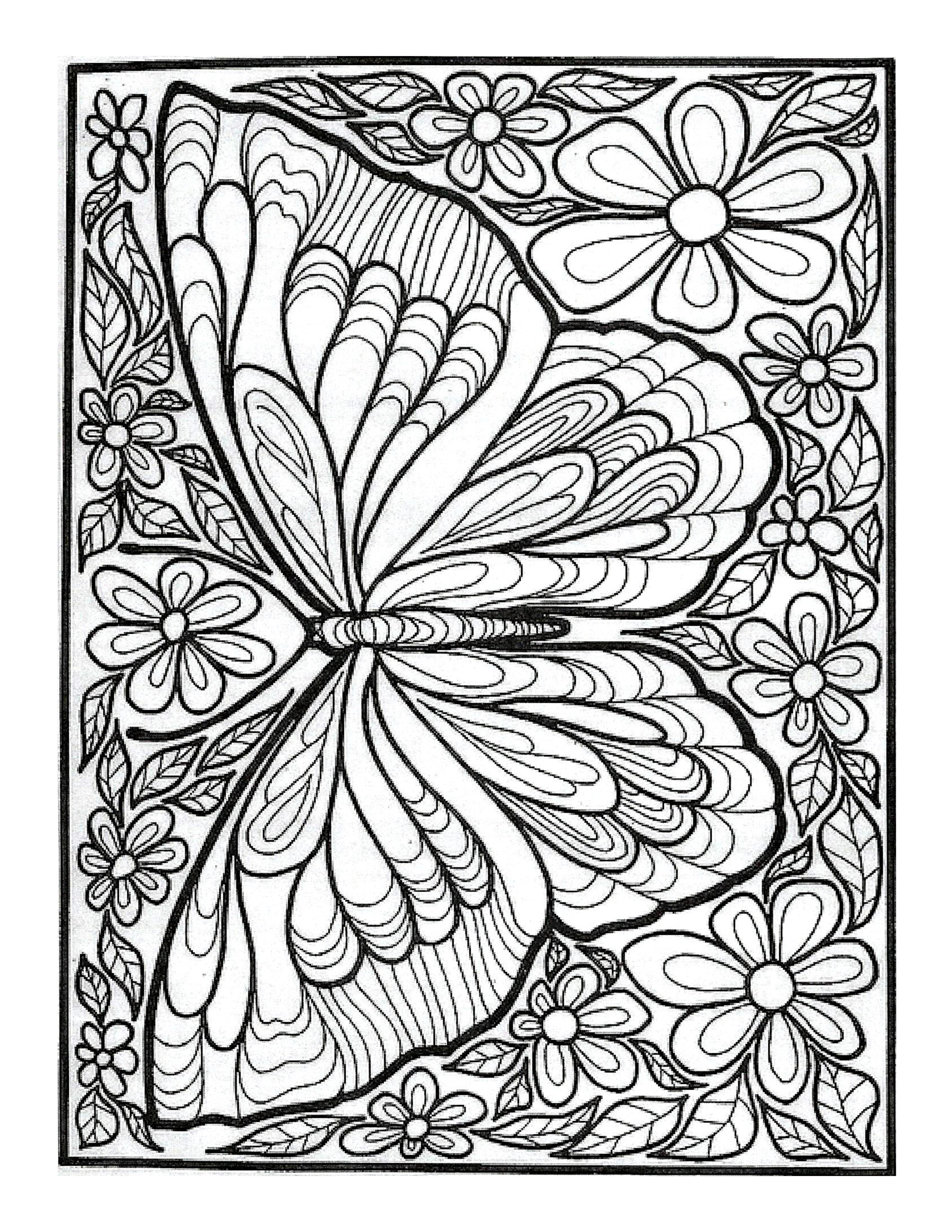 Pin By William Mike Groeneveld On Let S Doodle Coloring