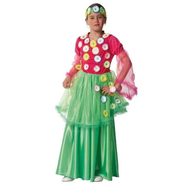 disfraz primavera para nia a aoscompra tu disfraz barato infantil
