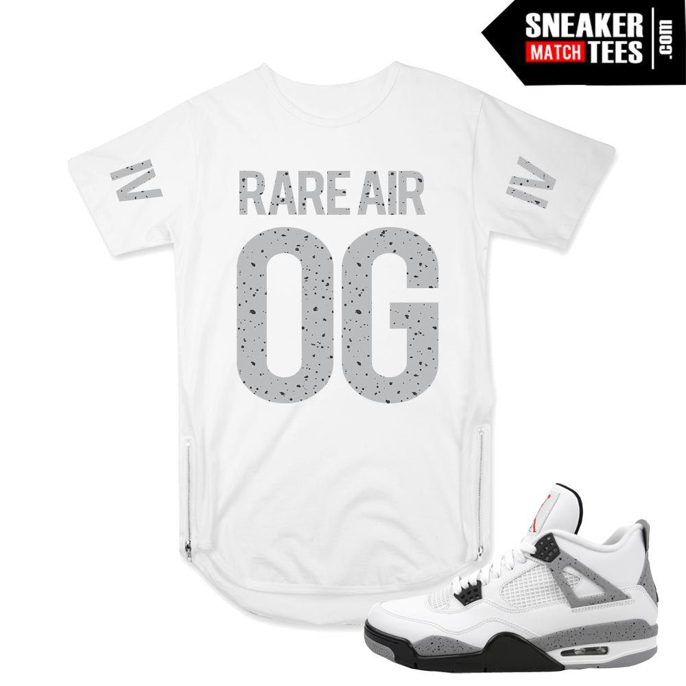 Air Jordan Baskets Tees Définition Legit