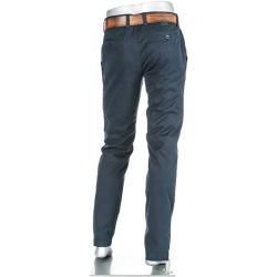 Summer pants for men -  Alberto Men's Chino Lou Pants, Regular Slim Fit, Pima Cotton, navy blue Albertoalberto  - #CelebrityStyle #FashionDesigners #FashionTrends #Men #pants #RedCarpetDresses #summer