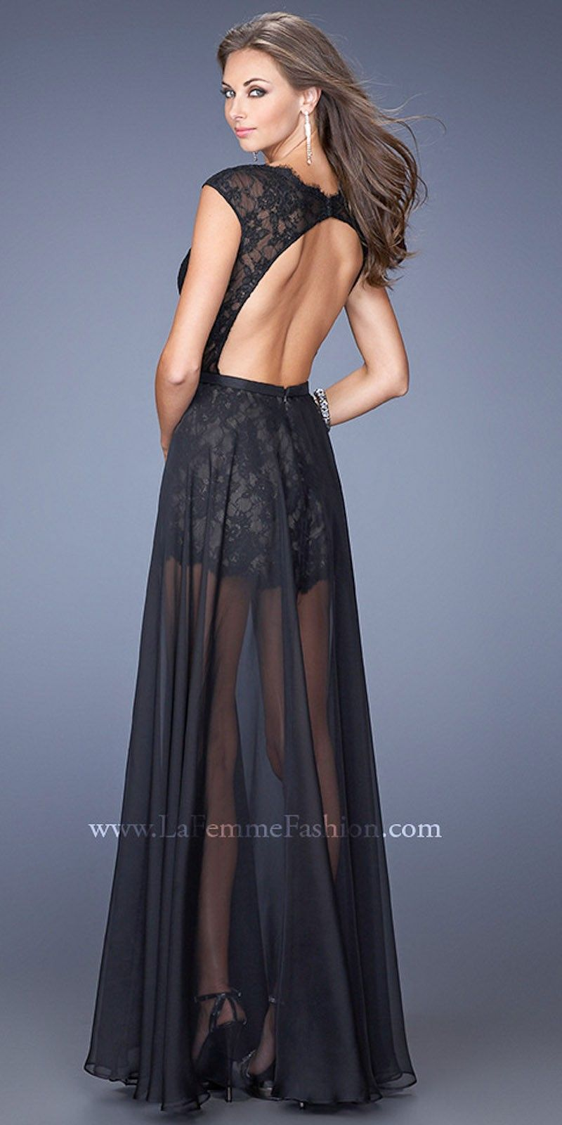 formal playsuit and overskirt - Google Search | MTP | Pinterest
