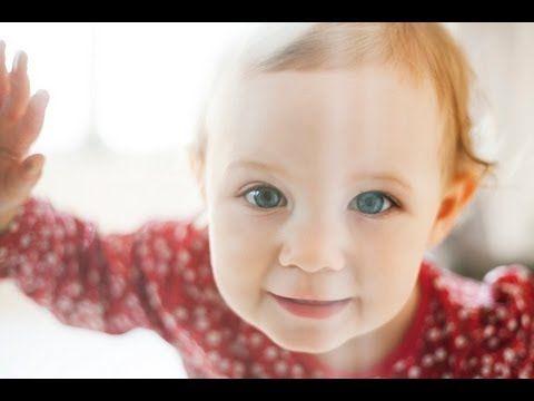 Indoor Air Quality Issues in Child Care Facilities Quelques précautions à prendres... Pour le bien être de nos enfants.