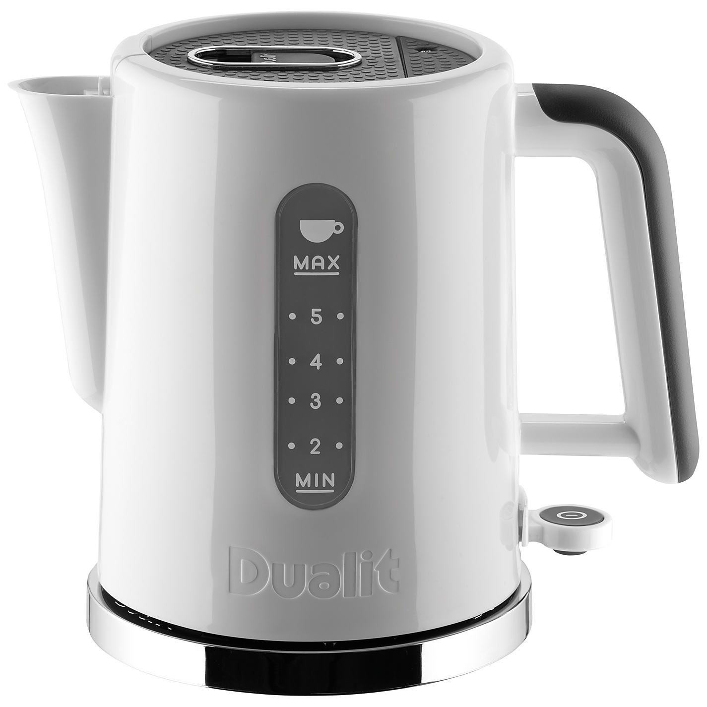 images?q=tbn:ANd9GcQh_l3eQ5xwiPy07kGEXjmjgmBKBRB7H2mRxCGhv1tFWg5c_mWT Kitchenaid Kettle And Toaster Imperial Grey