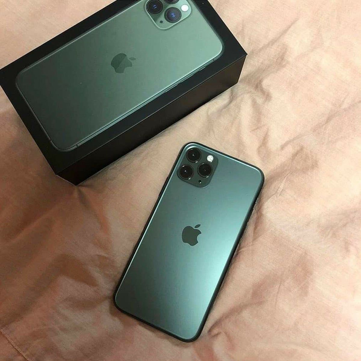 Iphone 11 Pro Max In 2020 Iphone Iphone 11 Apple Store Gift Card