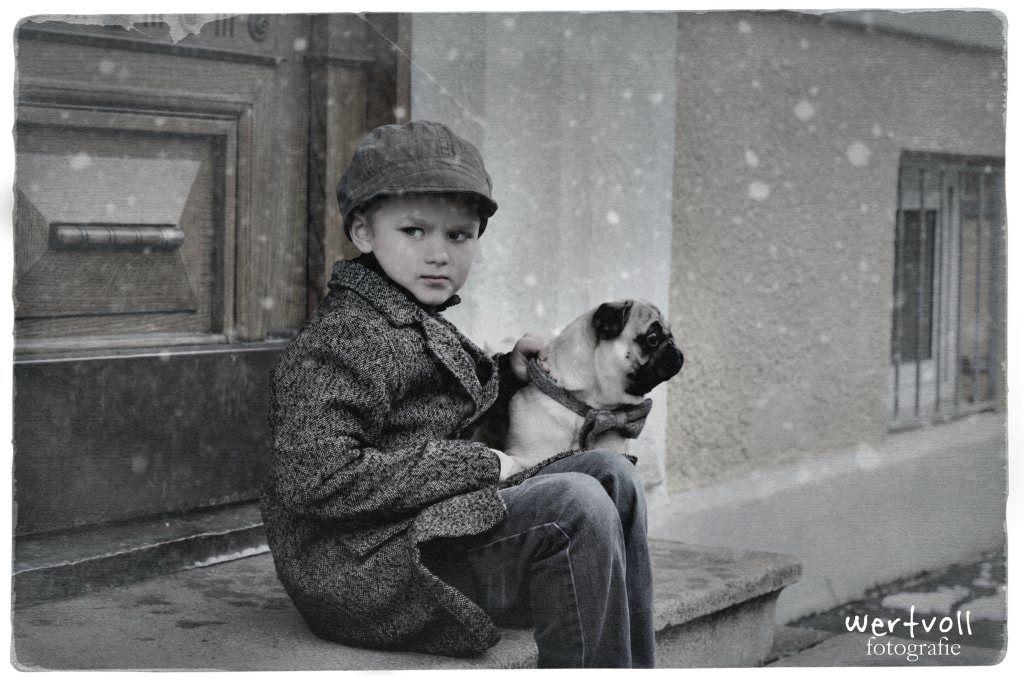 #Photography by wertvoll fotografie wertvollfotografie.de