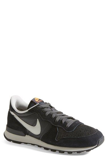 sneakers for cheap best wholesaler new cheap Free shipping and returns on Nike 'Internationalist' Sneaker ...